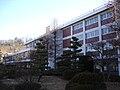 Tsuru University 1.JPG