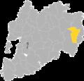 Tuerkheim im Landkreis Unterallgaeu.png