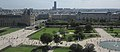 Tuileries from the Ferris Wheel 2012 02.jpg