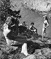Tullisaari-1955.jpg