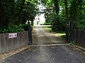 Tumby Lawn - geograph.org.uk - 464545.jpg