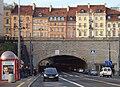 Tunel WZ 2009 05.jpg