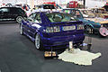 Tuning Show 2009 - Flickr - jns001 (1).jpg