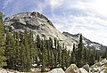 Tuolumne Meadows - Pywiack Dome - 02.jpg