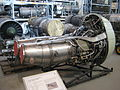 Turboprop Armstrong Siddley Double Mamba ASMD-3.JPG