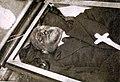 Turjaška žrtev-Franc Mesesnel.jpg