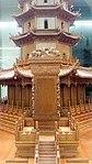 Tushanwan Pagodas (18625789359).jpg