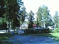 Tuukkalantie - panoramio (7).jpg