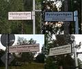 Tvåspråkiga vägskyltar i Älvdalen.png