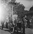 Tweede wereldoorlog, handel, Bestanddeelnr 900-5985.jpg