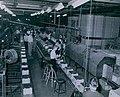 Twin Cities Ordnance Plant Workers - press photo 1946.jpg
