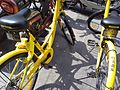 Two Ofo rental bicycles with different lock types (2).jpg
