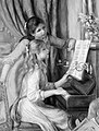 Two Young Girls at the Piano MET ep1975.1.201.bw.R.jpg