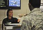 Tyndall FSS supports 800 Airmen at Checkered Flag 17-1 161209-F-OE991-1012.jpg
