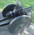 Type92BattalionGunNo30300.png