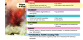Types of blast injuries-DOD.png