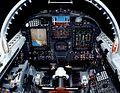 U-2 Dragon Lady web 030410-F-0000C-004 Cockpit USAF.jpg