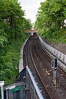U-Bahnlinie U3 (Hamburg-St. Pauli).1.ajb.jpg