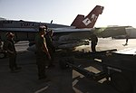 U.S. Marines Support Strike Operations in Operation Inherent Resolve 150607-M-TT095-676.jpg