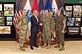 U.S. Southern Command visit 171013-D-SV709-023 (23826260328).jpg