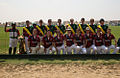 UAE society celebrates the return of British Polo Day (13579224363).jpg
