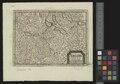 UBBasel Map 1585-1658 Kartenslg Schw B 24 Argow.tiff