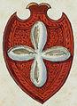 UB TÜ Md51 Wappen 27.jpg