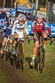 UCI CX WC Heusen Zolder 2015 IMG 0475 (24702610105).jpg