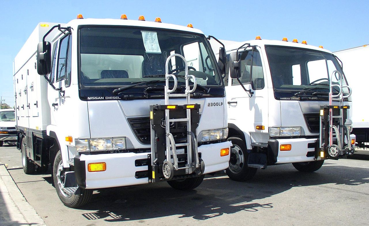 ud trucks wikiwand rh wikiwand com