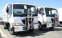 220px UD_Nissan_Diesel_ice_cream_delivery_trucks nissan diesel condor wikipedia ud trucks wiring diagrams at readyjetset.co