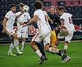 UEF Youth League FC Salzburg gegen AS Roma 09.JPG