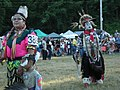 UIATF Pow Wow 2009 - Friday Grand Entry 08.jpg