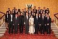 UK-Vietnam Joint Economic Trade Committee (16695134502).jpg