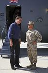 UK Prime Minister Visits Troops in Helmand 141003-M-MF313-057.jpg
