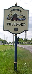 UK Thetford (Norfolk).jpg