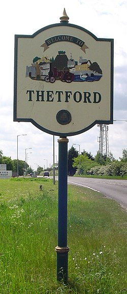 UK Thetford (Norfolk).jpg