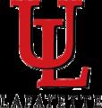 UL Lafayette.png