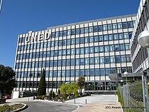 UNED Informatica (Madrid).jpg