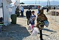 UNHCR camp.jpg
