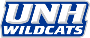 New Hampshire Wildcats football - Image: UNH Wildcats