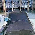 UNI-Solar's thin-film laminate product.jpg