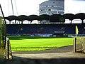 UPC-Arena Inside1.JPG