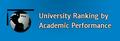 URAP (University Ranking By Academic Performance).png