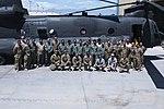 US-Afghan partnership creates maintenance improvements DVIDS600443.jpg
