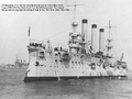 US-CRUISER-BROOKLYN-(CA-3).png
