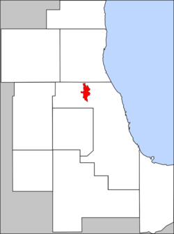 US-IL-Chicagoland-Arlington Heights.png