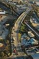 US41 DixieHwyAerial-OverRailway-Atlanta-Nov2015 (24847688788).jpg
