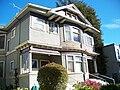 USA-San Jose-66 South Sixth Street-2.jpg