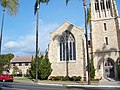 USA-Santa Barbara-Trinity Episcopal Church-5.jpg