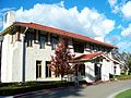 USA-Santa Clara-Agnews Developmental Center-Superintendent's Residence-2.jpg